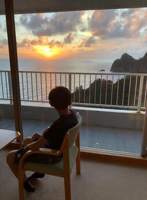 R1.8.23shiki-blog⑤.JPG