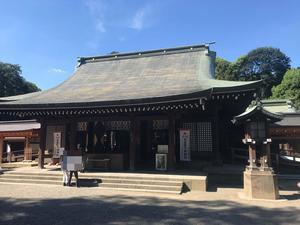 20190930渡部氷川神社7_R.JPG