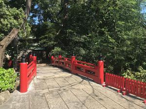 20190930渡部氷川神社3_R.JPG
