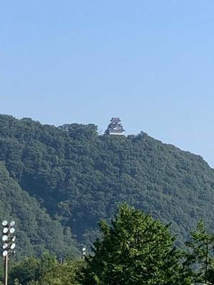 20191014森山6.jpg