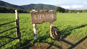 R1.11.16shiki-blogしばた牧場.jpg