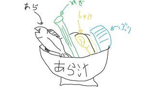 R1.11.10shiki-blog④あら汁.jpg