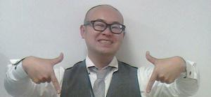 R1.11.10shiki-blog⑧.JPG