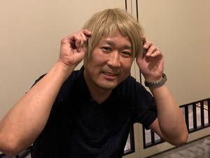 20191202鈴木㉑_R.JPG