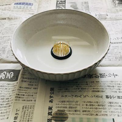 20191212宮平01.jpeg