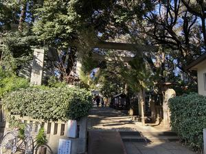 天祖神社門.JPG