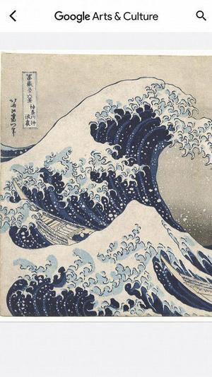20200426kinoshita (4).jpg