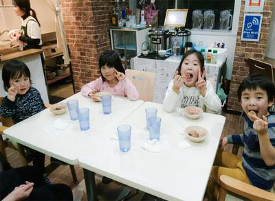 みらい食堂_こどもみらい食堂2.JPG