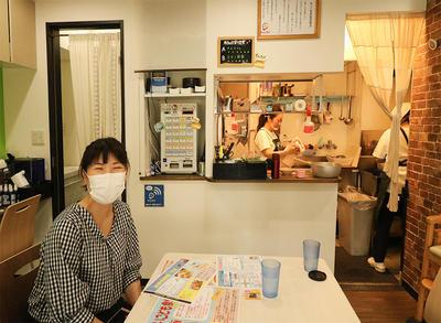 みらい食堂スタッフのみなさん 縮小済.jpg