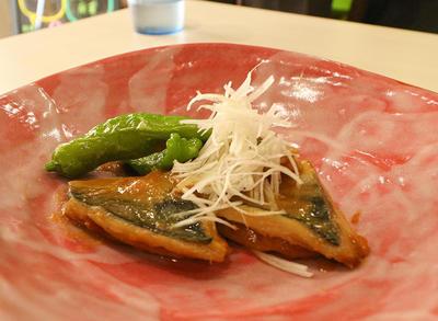 サバの味噌煮定食2 縮小済.jpg
