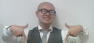 R2.9.5shiki-blog13.jpg