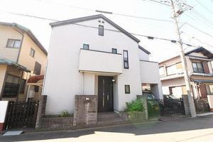 20201112sawama-osusume.jpg