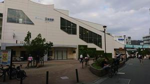 江古田駅 (1).JPG
