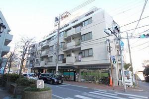 20201217takahashi-o.jpg