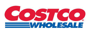 Costco-Wholesale-Logo.jpg