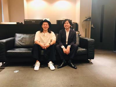 内田社長と箱守監督 縮小.jpg
