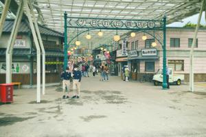写真4blog20210806ma.jpg