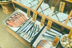 写真9blog20210806ma.jpg
