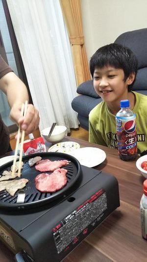20210823中浦ブログ画像 (2).jpg