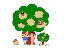 20210927本山ブログ栗の木.jpg