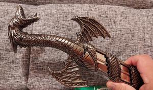 ドラゴンダガー3.jpg