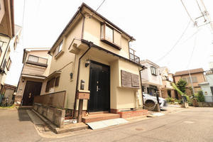 20211019sawama-osusume.jpg