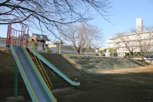 hamaaki公園.jpg