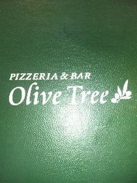 olive tree①.jpg