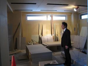 yamashita to room.JPG