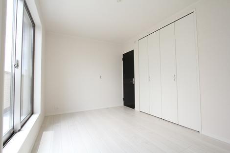 志木市で自社施工の建物をご購入頂いたT様邸の画像4
