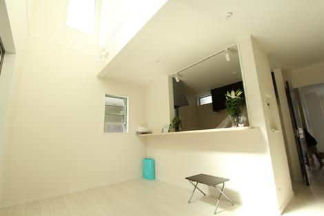 志木市で自社施工の建物をご購入いただいたW様邸の画像2
