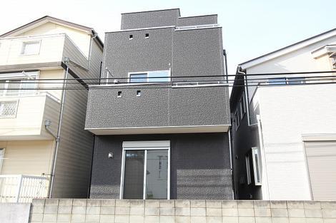 志木市で自社施工の建物をご購入いただいたW様邸の画像4