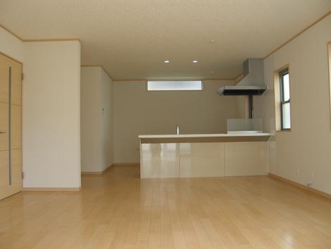 志木市で新築一戸建住宅をご購入いただいたY様邸の画像3