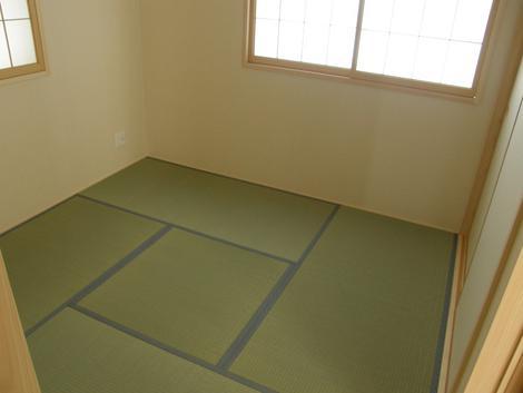 志木市で新築一戸建住宅をご購入いただいたY様邸の画像5