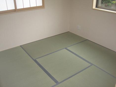 志木市で新築一戸建住宅をご購入いただいたM様邸の画像4