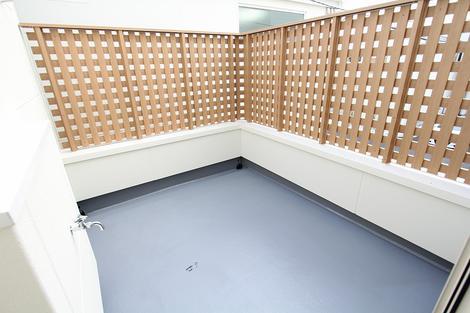 和光市で新築一戸建住宅をご購入いただいたY様邸の画像5