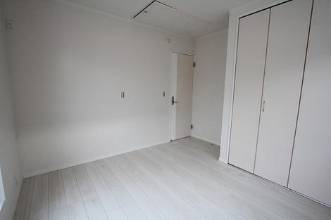 新座市で自社施工の建物をご購入いただいたK様邸の画像4