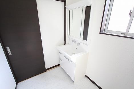 志木市で新築一戸建住宅をご購入頂いたI様邸の画像5