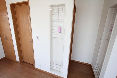 富士見市で新築一戸建住宅をご購入頂いたT様邸の画像4