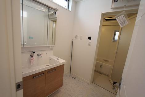 西東京市で新築一戸建住宅をご購入頂いたF様邸の画像5