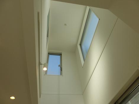 所沢市で自社施工の建物をご購入頂いたH様邸の画像3