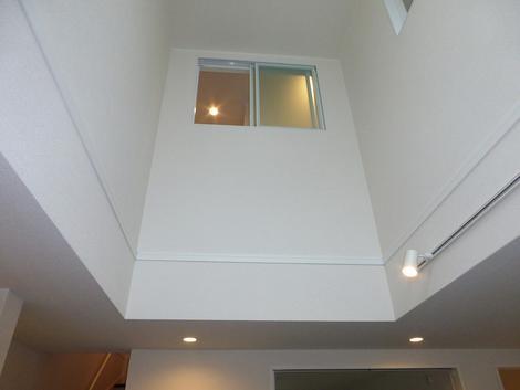 新座市で自社施工の建物をご購入頂いたI様邸の画像3
