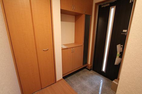 練馬区で新築一戸建住宅をご購入頂いたI様邸の画像4