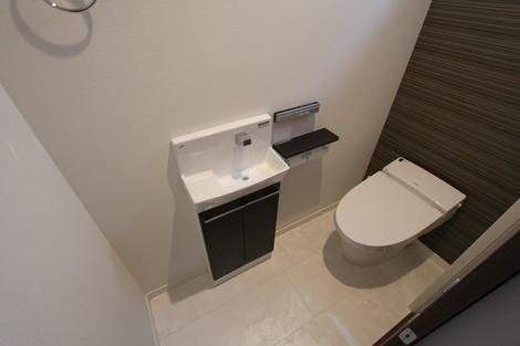志木市で注文住宅を建築ご購入頂いたN様邸の画像4