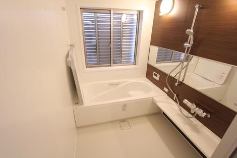 志木市で注文住宅を建築ご購入頂いたN様邸の画像3