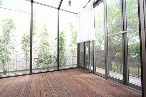 西東京市で中古戸建住宅をご購入頂いたI様邸の画像2