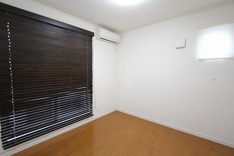 西東京市で中古戸建住宅をご購入頂いたI様邸の画像3