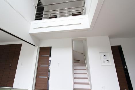朝霞市でトラストステージの建物をご購入いただいたK様邸の画像5