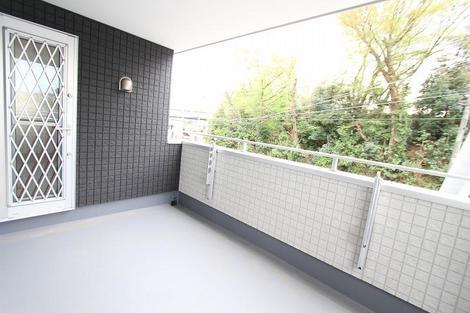 和光市でトラストステージの建物をご購入いただいたN様邸の画像5