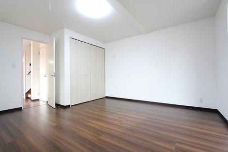 西東京市で新築一戸建住宅をご購入いただいたY様邸の画像4